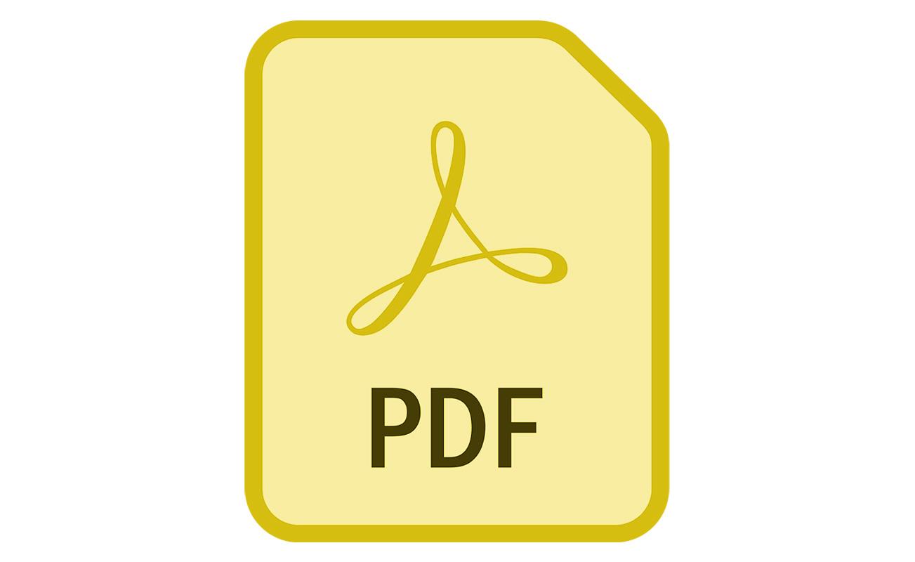 1200px-PDF_file_icon